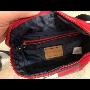 Unisex Fanny pack